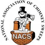 NACS-Logo-2015