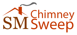 SM Chimney Sweeps