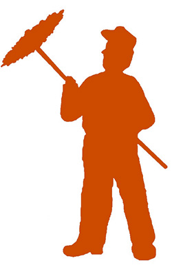 sweep-figureB