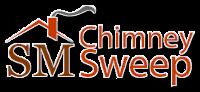 SM Chimney Sweeps